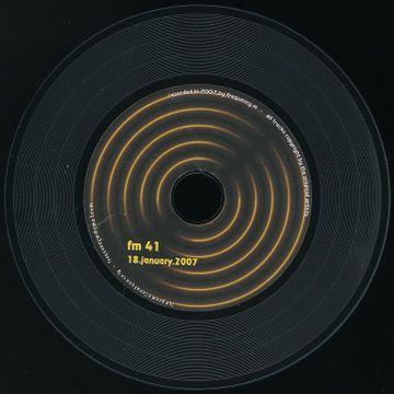 2007-01-18 - Frequency.M - (fm041).jpg