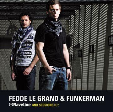 2008-11-01 - Fedde Le Grand & Funkerman - Raveline Mix Sessions 002 -1.jpg
