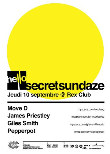 2009-10-09 - Secretsundaze, Rex Club.jpg