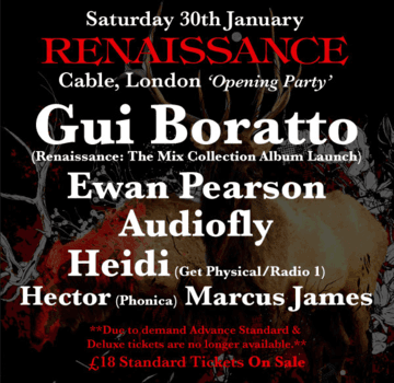 2010-01-30 - Renaissance Opening Party, Cable, London.png