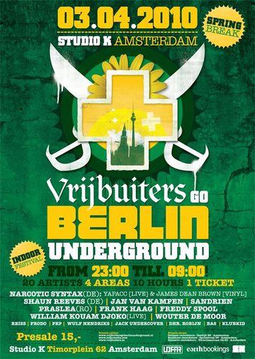 2010-04-03 - Vrijbuiters Go Berlin Underground Indoor Festival, Studio K.jpg
