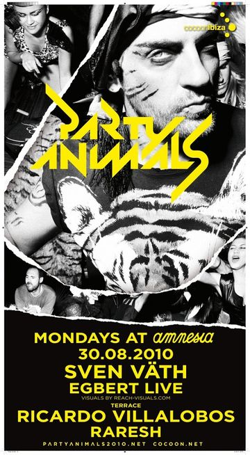 2010-08-30 - Cocoon Party Animals, Amnesia, Ibiza.jpg