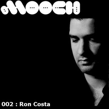 2010-11-02 - Ron Costa - Mooch Podcast 002.jpg