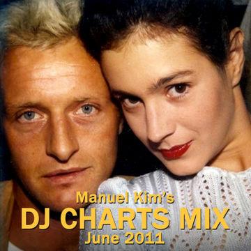 2011-06 - Manuel Kim - June DJ Charts Mix.jpg