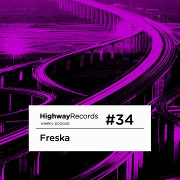 2011-07-11 - Freska - Highway Podcast 34.jpg