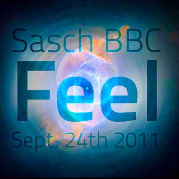 2011-09-24 - Sasch BBC @ Feel, Zimmer.jpg