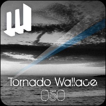 2011-09-26 - Tornado Wallace - Melbourne Deepcast 050.jpg
