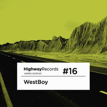 2011-0X - WestBoy - Highway Podcast 16.jpg
