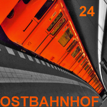 2011-11-11 - Ostbahnhof - Episode 24.jpg