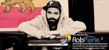 2011-11-14 - Rob Paine - New Mix Monday.jpg