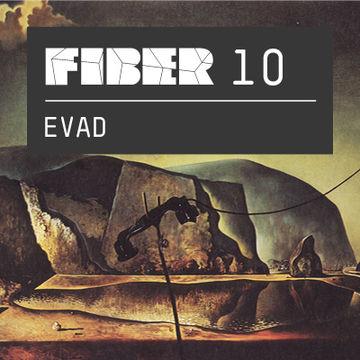 2011-12-04 - Evad - FIBER Podcast 10.jpg