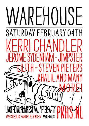 2012-02-04 - Kerri Chandler @ Warehouse, Westelijk Handelsterrein.jpg
