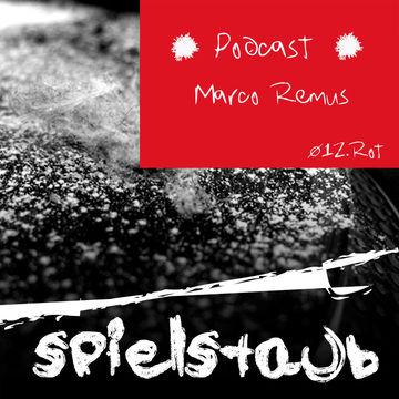 2012-03-03 - Marco Remus - Spielstaub Podcast 012.Rot.jpg