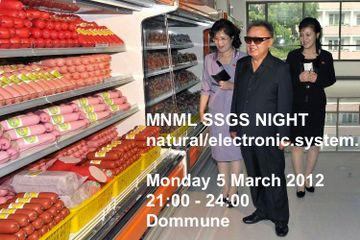 2012-03-05 - MNML SSGS Night, Dommune.jpg