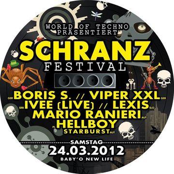 2012-03-24 - Schranz Festival, Baby'O.jpg