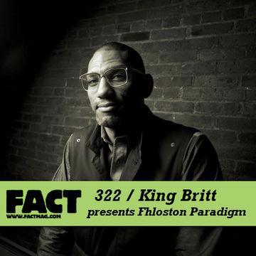 2012-03-26 - King Britt Presents Fhloston Paradigm - FACT Mix 322.jpg