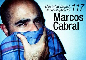 2012-04-02 - Marcos Cabral - LWE Podcast 117.jpg