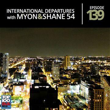2012-07-26 - Myon & Shane 54 - International Departures 139.jpg