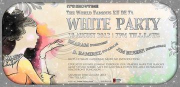2012-08-18 - White Party, KU DE TA.jpg