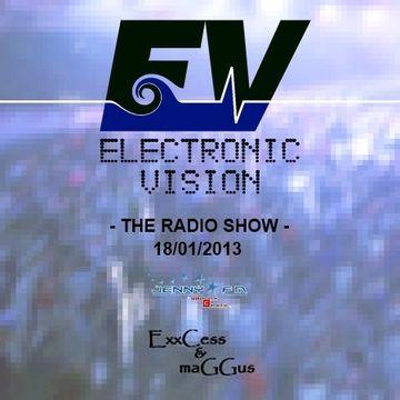 2013-01-18 EM (EV001).jpg