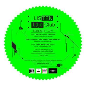 2013-04-13 - Listen, Laje Club.jpg