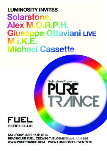 2013-06-15 - Luminosity Invites Solarstone Pres. Pure Trance, Beachclub Fuel.jpg