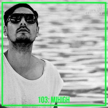 2013-12-19 - Mihigh - Nightclubber.ro Podcast 103.jpg