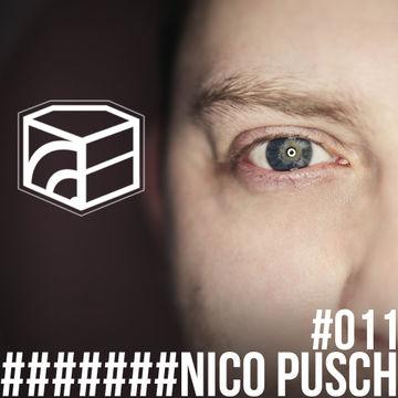 2013-12-24 - Nico Pusch - Jeden Tag Ein Set Podcast 011 (Best Of 2013).jpg