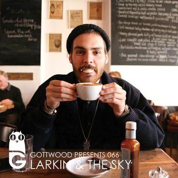 2014-02-18 - Larkin & The Sky - Gottwood 066.jpg