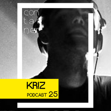2014-03-05 - Kr!z - Container Podcast 25.jpg