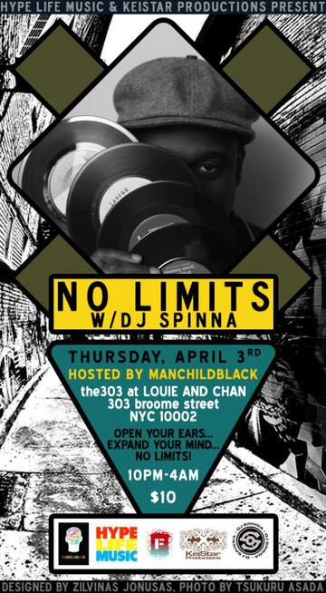 2014-04-03 - No Limits, the303 At Louie And Chan.jpg