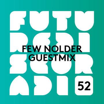 2014-06-26 - Anna Wall, Few Nolder - Future Disco Radio 052.jpg