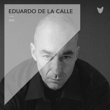 2014-08-07 - Eduardo De La Calle - Talecast 005.jpg