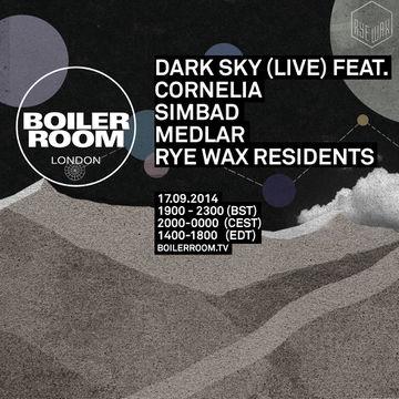 2014-09-17 - Boiler Room London.jpg