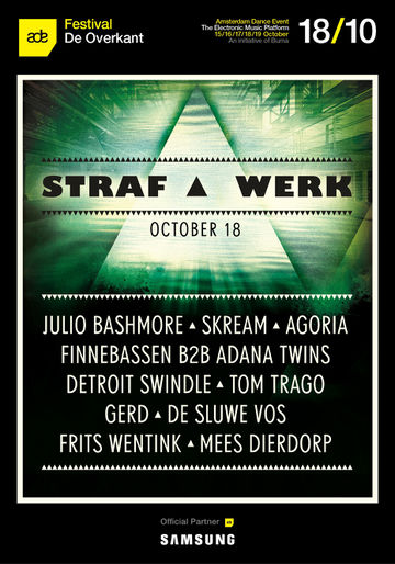 2014-10-18 - Straf Werk, De Overkant, ADE.jpg