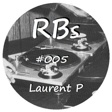 2014-10-29 - Laurent P - RareBeats Podcast 005.jpg