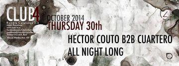 2014-10-30 - Club4, Barcelona.jpg