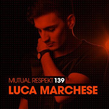 2014-11-20 - Luca Marchese - Mutual Respekt 139.jpg