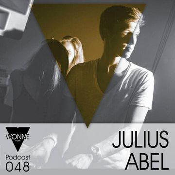 2015-12-14 - Julius Abel - WONNEmusik Podcast 048.jpg