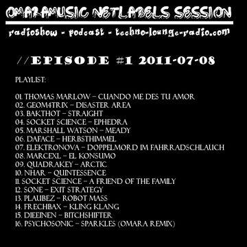 Playlist 2011-07-08.jpg