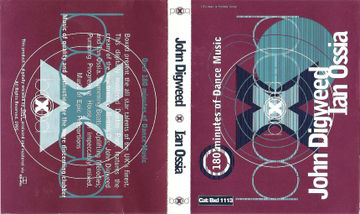 1995 - John Digweed, Ian Ossia - Boxed95 (BXD 1113).jpg