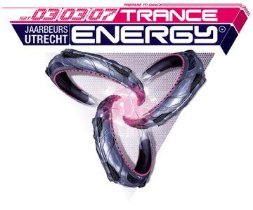 2007-03-03 - Trance Energy.jpg