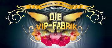 2007-10-02 - VIP Fabrik.jpg