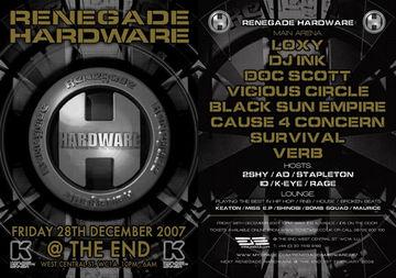 2007-12-28 - Renegade Hardware, The End, London.jpg