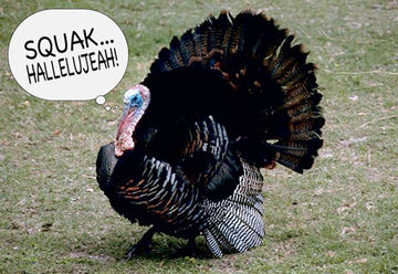 2008-11-25 - Soul Clap - Thanksgiving In The Basement (DailyCandy Mix).jpg