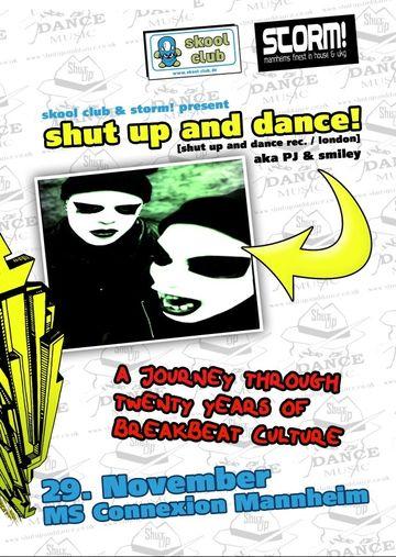 2008-11-29 - Shut Up And Dance @ MS Connexion, Mannheim.jpg