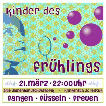 2009-03-21 - Kinder des Frühlings, DHF, Leipzig -1.jpg