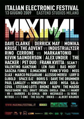2009-06-13 - Maximal Festival.jpg