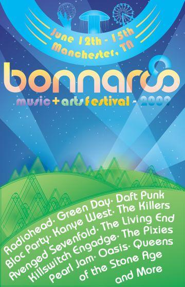 2009-06-1X - Bonnaroo Festival, Tennessee -1.jpg