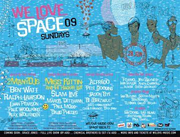 2009-06-28 - We Love, Space, Ibiza.jpg